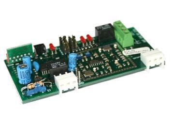 Transmitatoare si receptoare BIX LR22/BIX LR 42