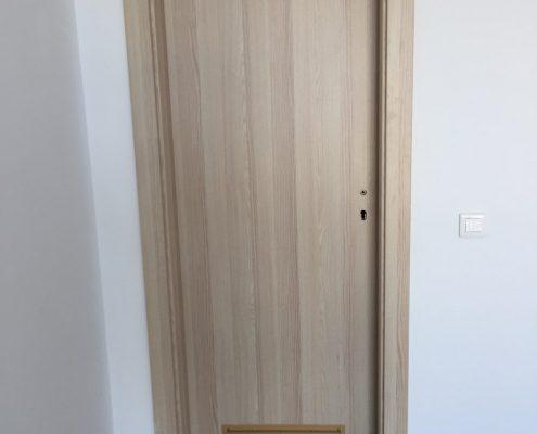 Uși Siatec pentru stadionul Ion Oblemenco Craiova